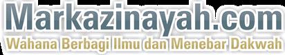 Markaz Inayah